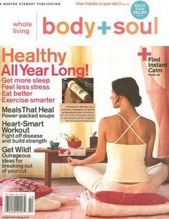 body_soul